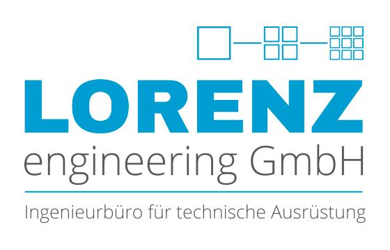 LORENZ engineering GmbH
