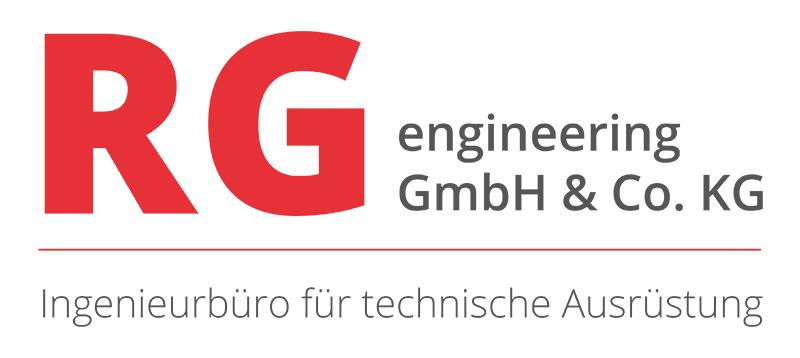 RG engineering GmbH & Co.KG